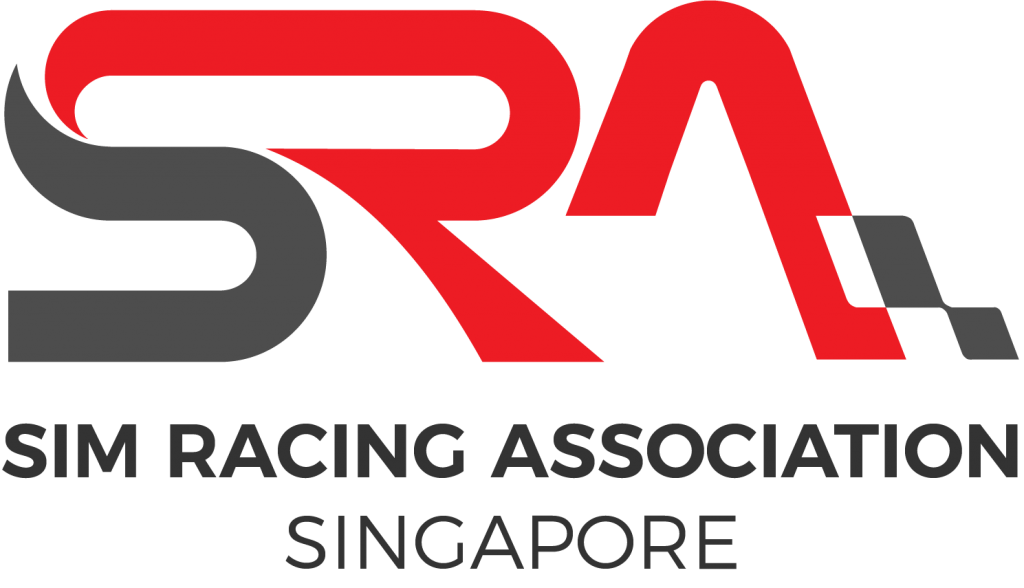 Sim Racing Association Singapore